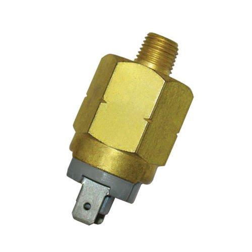 Przełączniki ciśnienia